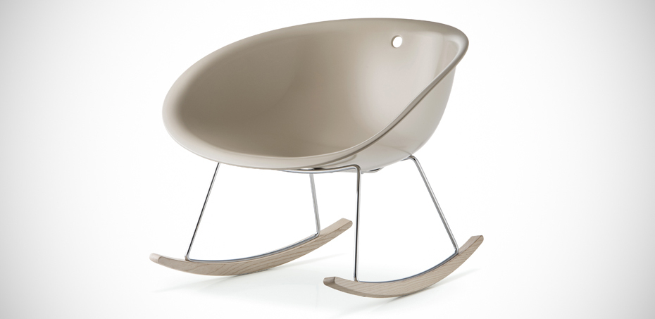 Chairs Gliss PedraliClaudio Dondoliamp; Pocci Design By Marco WDH92EI