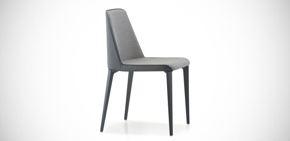 Laja Chair Pedrali
