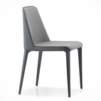 Italian design chairs: buy directly from italy at affordable prices