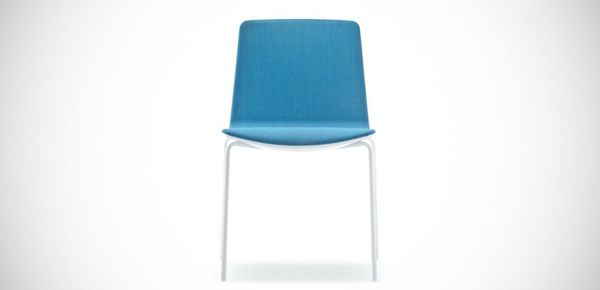 Noa restaurant chair