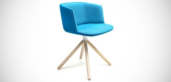 Sc Design Stoelen.Italian Design Chairs Buy Directly From Italy At Affordable Prices