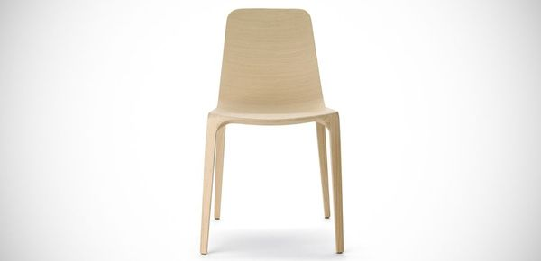 design chair Frida