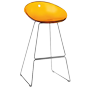 Gliss Stool price