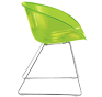 Gliss chair price