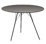 Leaf table price